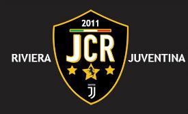 Juventus Club Riccione